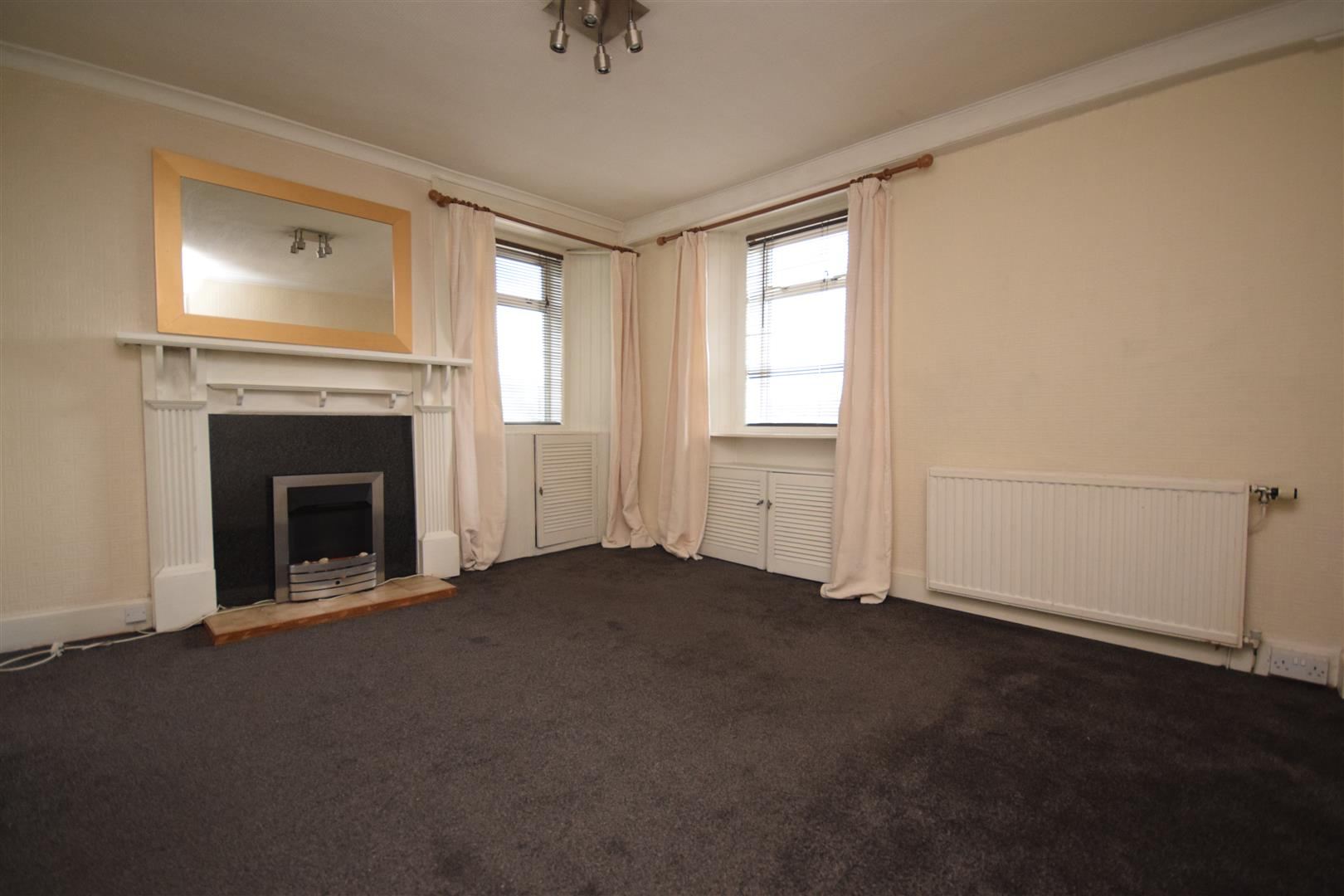 Cameron Place, 68, Dundee Road, Perth, Perthshire, PH2 7BA, UK